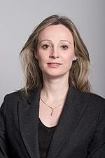 Helen_Sainsbury_Director